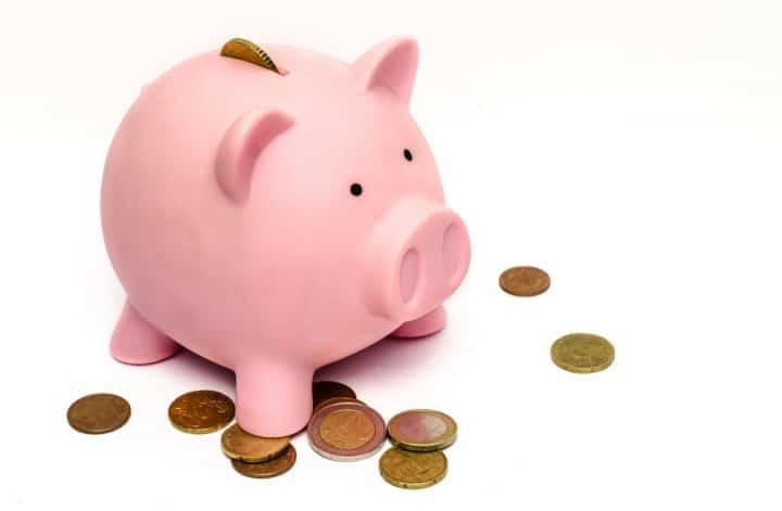 Crédit immobilier comment le payer