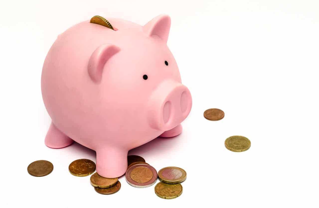 Crédit immobilier : vous pouvez suspendre vos remboursements mais est-ce vraiment une bonne idée ?