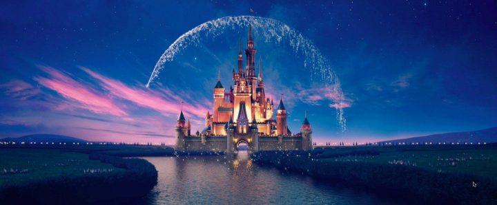 La programmation de Disney + dévoilée