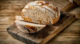 du-pain-maison-sans-petrissage-un-plaisir-gourmand-en-5-minutes
