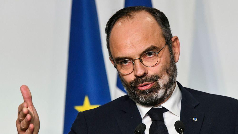 Alerte Coronavirus : Edouard Philippe annonce enfin la date du prolongement du confinement !