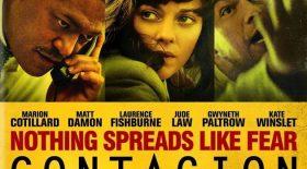 films pandémie