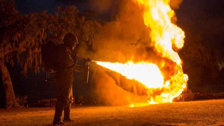 homme-politique-lance-flammes-italie-confinement-720x405.jpg