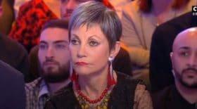isabelle-morini-bosc-avoue-avoir-ete-victime-viol-et-soutient-polanski