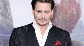 The Batman va accueillir Johnny Depp ?