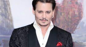 The Batman va accueillir Johnny Depp ?