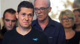 Jonathann Daval procès meurtre alexia