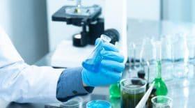 Le Coronavirus fabriqué en laboratoire ?