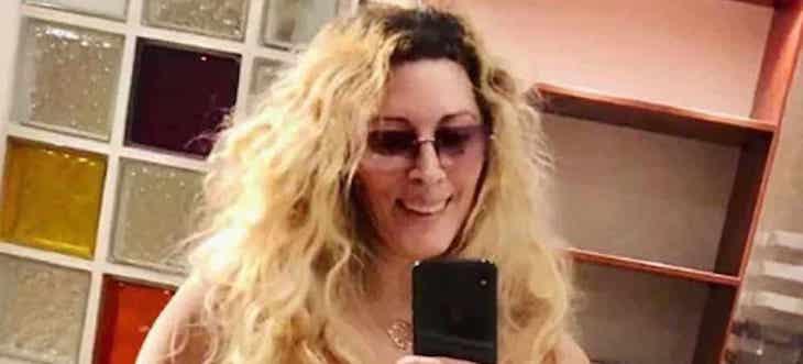 Loana, inquiétude autour de sa disparition : ni sa maman ni ses proches n'ont de ses nouvelles…