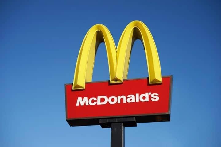 McDonald's au tribunal
