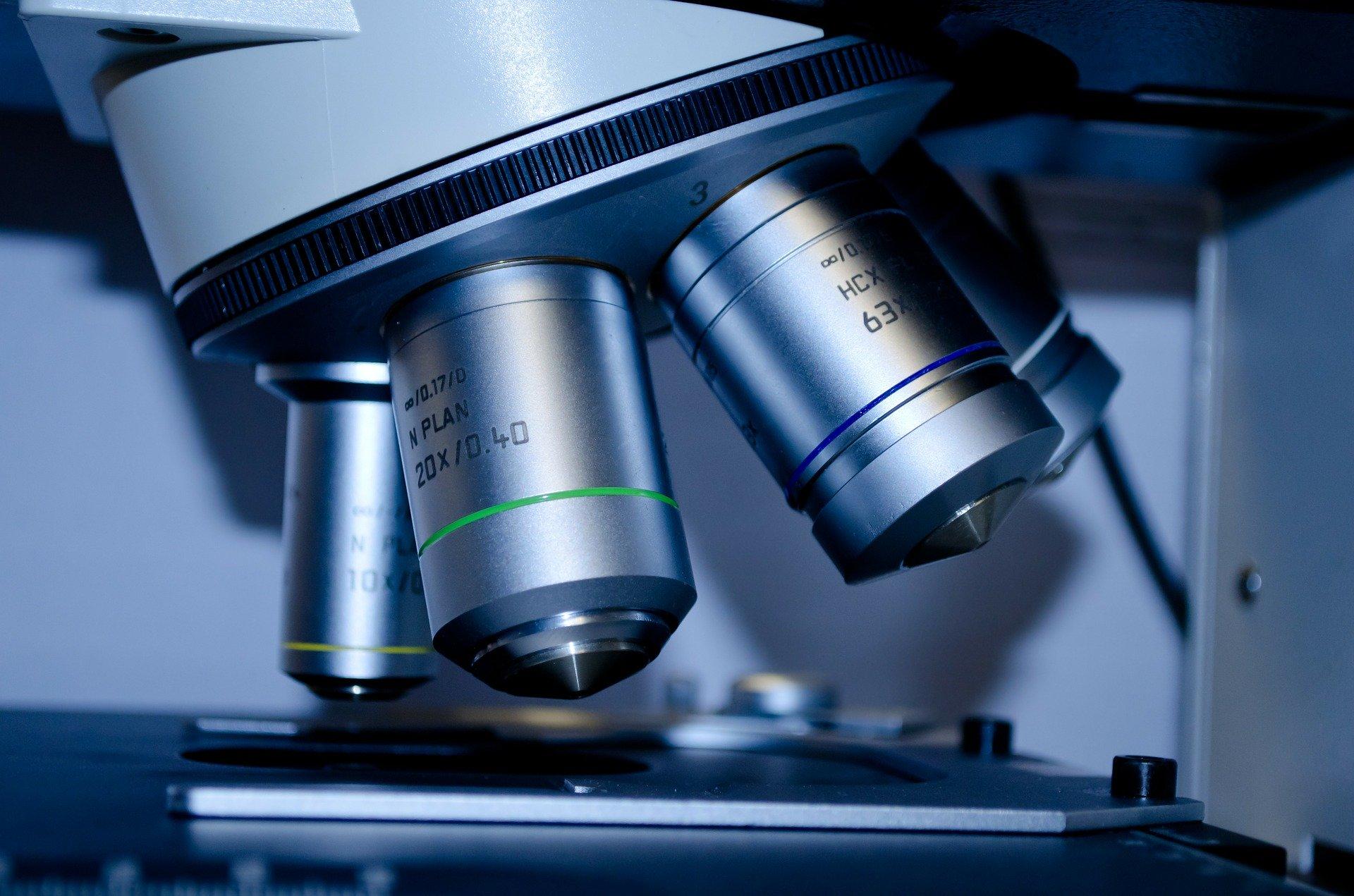 Coronavirus : une bonne nouvelle vient ENFIN de tomber !