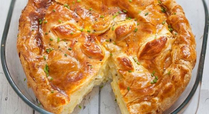 pate-pommes-de-terre-recette-reconfortante-pour-toute-famille