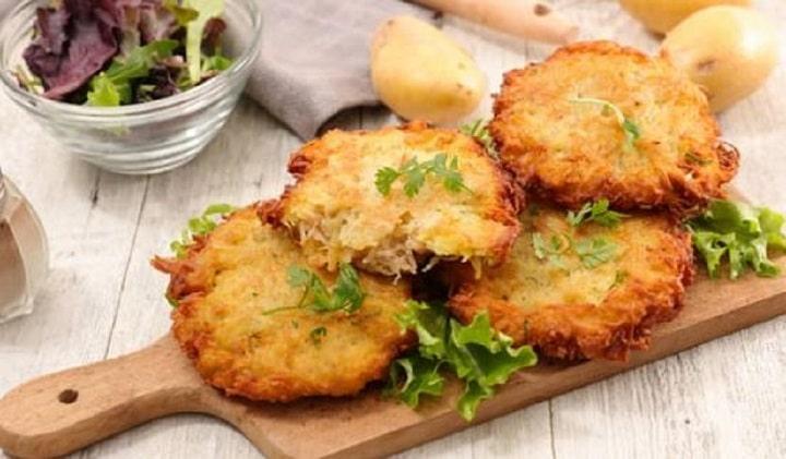 pommes-de-terre-paillasson-une-maniere-originale-de-cuisiner-ses-patates