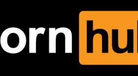 pornhub abonnement gratuit