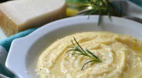 recette-de-la-polenta-cremeuse-un-accompagnement-gourmand-et-facile-a-realiser