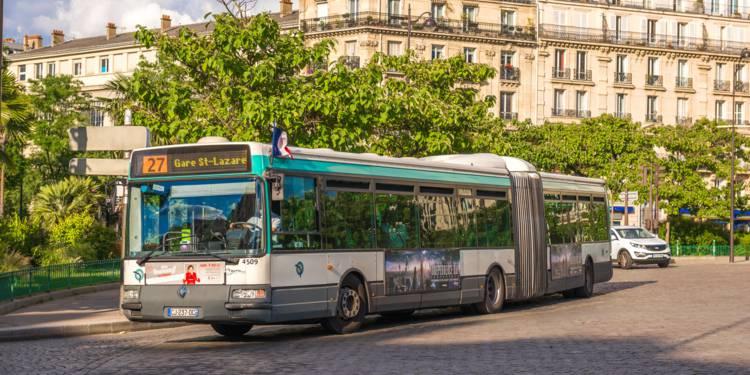 Un salarié de la RATP est décédé du coronavirus