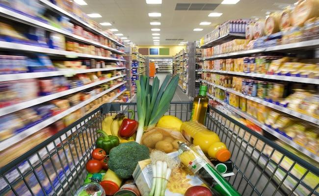 Coronavirus : vos supermarchés pourraient bien fermer plus tôt !