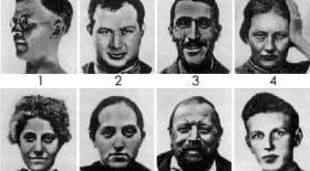 test-psycho-choisissez-un-portrait-et-decouvrez-votre-personnalite-cachee