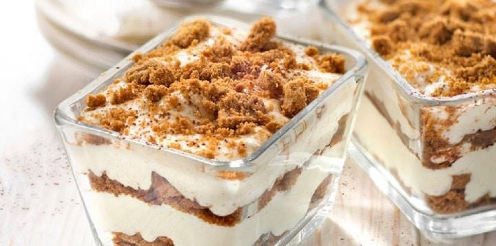 tiramisu-aux-speculoos-la-recette-dune-bombe-en-dessert