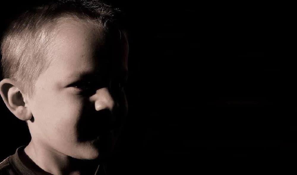 Violences domestiques : frappé par son père, un enfant de six ans est retrouvé en état de mort cérébrale