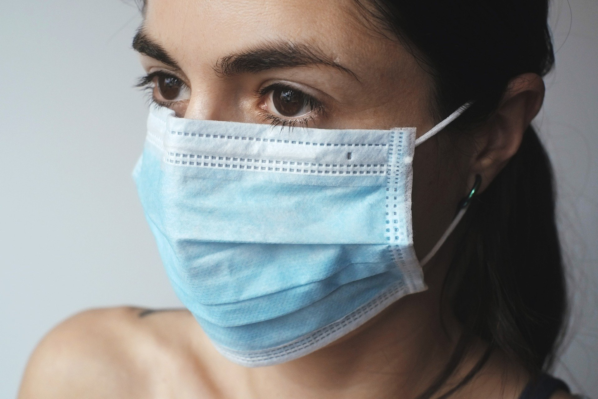 Covid-19 : un magasinier du CHU de Reims a commis l'impensable en pleine épidémie