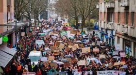 Après-confinement : la révolte des français