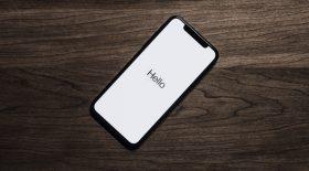 Arnaque sur Iphone !