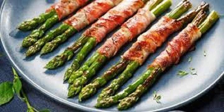 asperges-bacon-plat-saison-facile-cuisiner