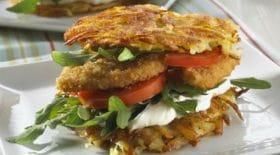 burger-aux-galettes-de-pommes-de-terre-une-recette-originale-et-carrement-gourmande