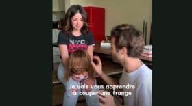 coiffeur-voici-comment-bien-couper-frange-seule