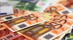 Coronavirus : argent deductible impots