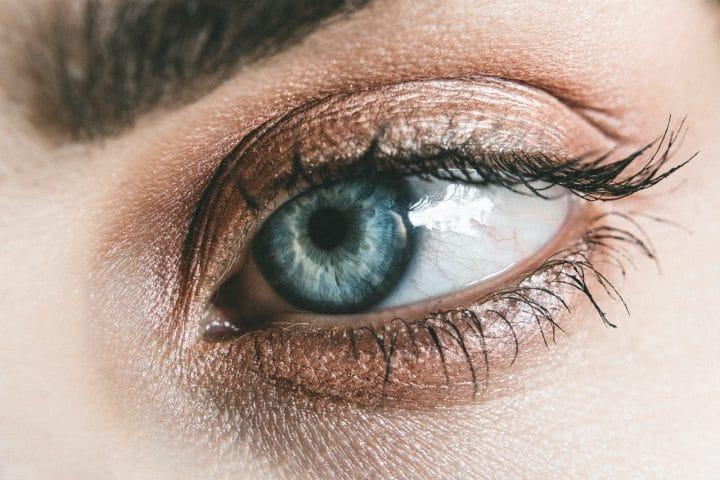 Coronavirus : un nouveau symptôme qui touche les yeux !