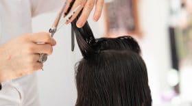 déconfinement, quelles conséquences pour les coiffeurs
