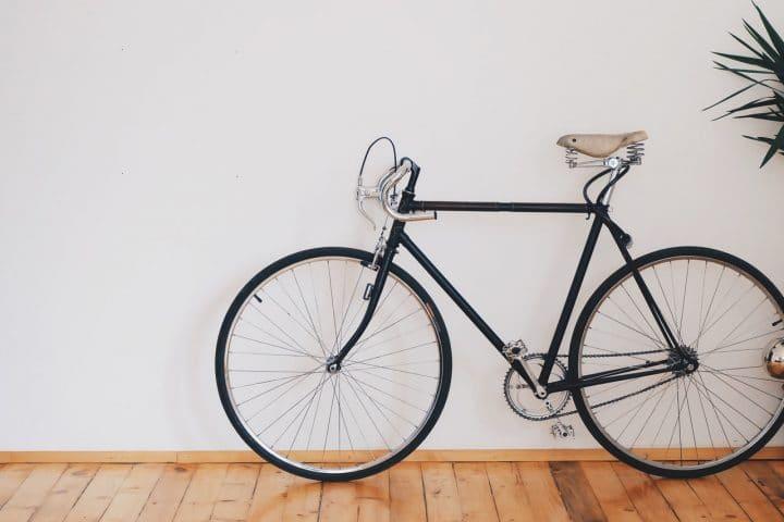 déconfinement : l'État offre 50€ pour la réparation de votre vélo