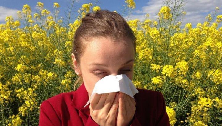 epidemie-de-coronavirus-les-personnes-allergiques-tirent-la-sonnette-dalarme