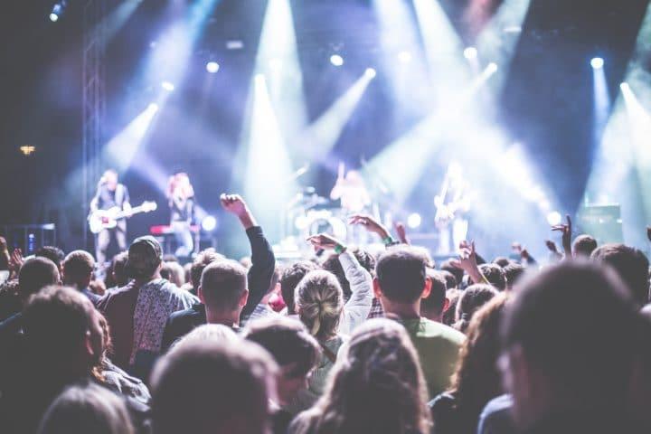 Coronavirus : se faire rembourser sa place de festival