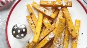 frites-polenta-italiennes-terriblement-moins-caloriques