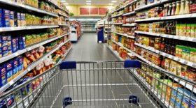 intermarche-carrefour-leclerc-ils-decident-de-bloquer-les-prix-sur-certains-produits