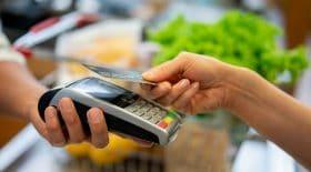 paiement-sans-contact-comment-mettre-a-jour-sa-carte-bancaire