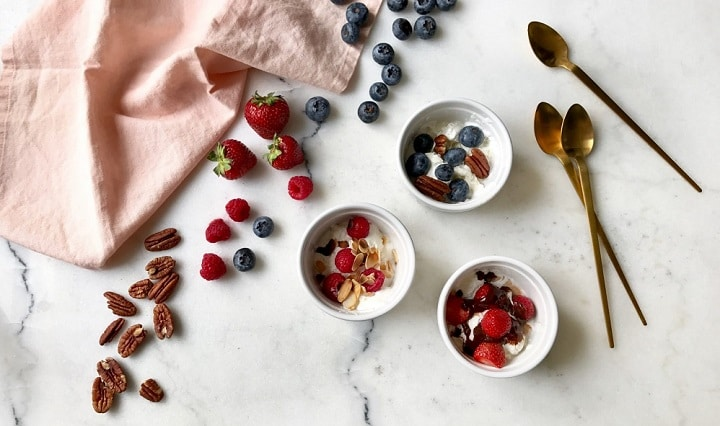 recette-du-frozen-yogurt-le-petit-delice-glace-lete