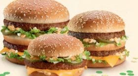 sauce-big-mac-la-vraie-recette-de-chez-mcdo
