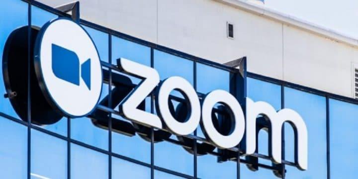 zoom-une-application-de-visioconference-qui-licencie-des-milliers-de-salaries-aux-etats-unis