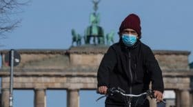 allemand peur reconfinement