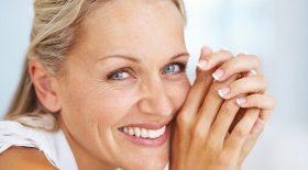 anti rides peau microdosing erreur âge