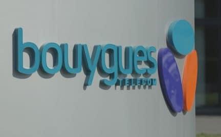 Bouygues Telecom Cette Nouvelle Option A 3euros Qui Va Vous Changer La Vie