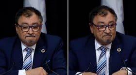 canada-le-directeur-national-sante-public-fond-en-larmes-apres-avoir-commis-une-enorme-bourde