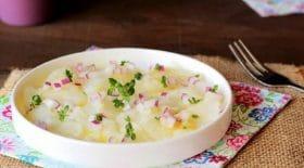 ceviche-de-daurade-aux-agrumes-un-delice-ultra-frais-pour-accompagner-lete