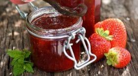 confiture-de-fraises-recette-facile-pour-gourmandise-toute-lannee