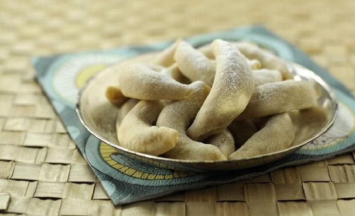cornes-gazelle-decouvrez-tous-secrets-recette-orientale-ancestrale