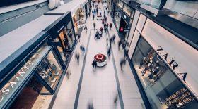Déconfinement, règles à suivre dans les commerces